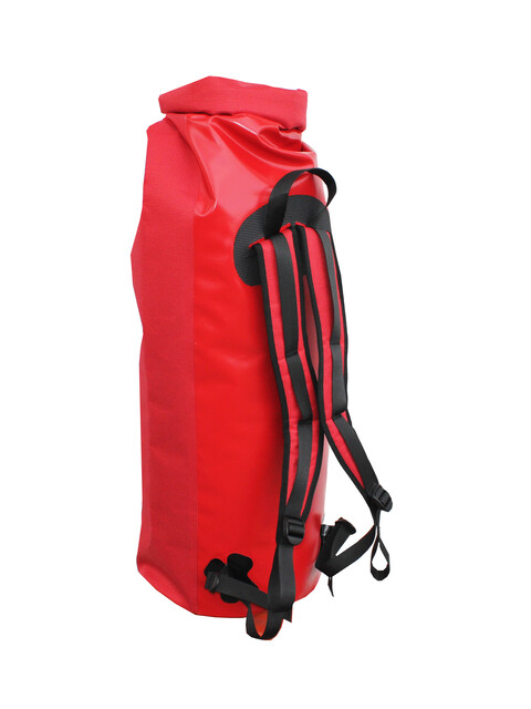 Relags Seesack 60 L rot